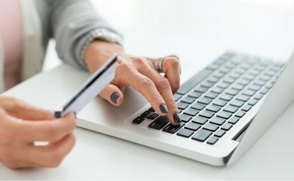 İnternetten Kredi Başvurusu