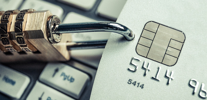 Kara Listede Olanlara Kredi Veren Bankalar