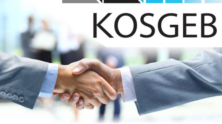Kosgeb Kredisi Nasıl Alınır 2019?