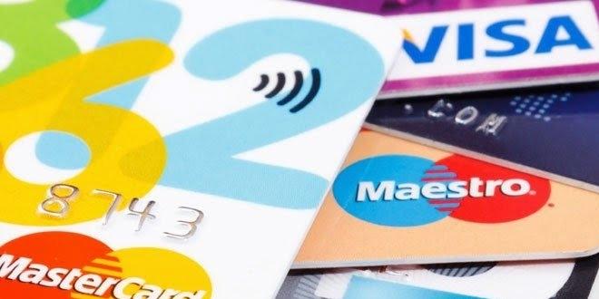 Kredi Limiti Sorgulama
