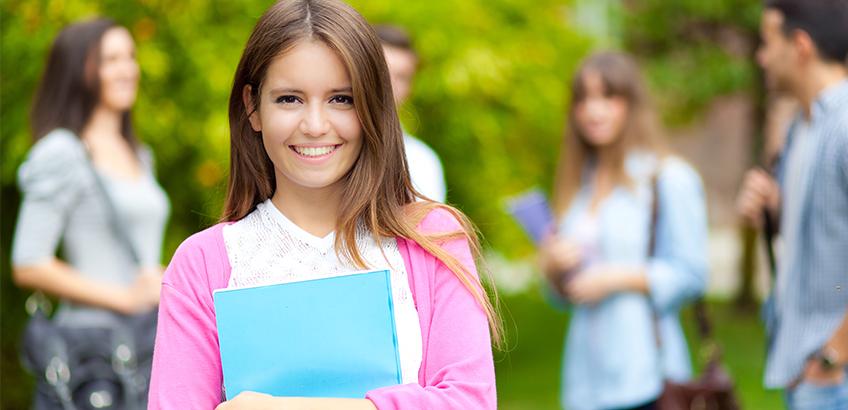 Öğrenciye Kredi Kartı Veren Bankalar 2019