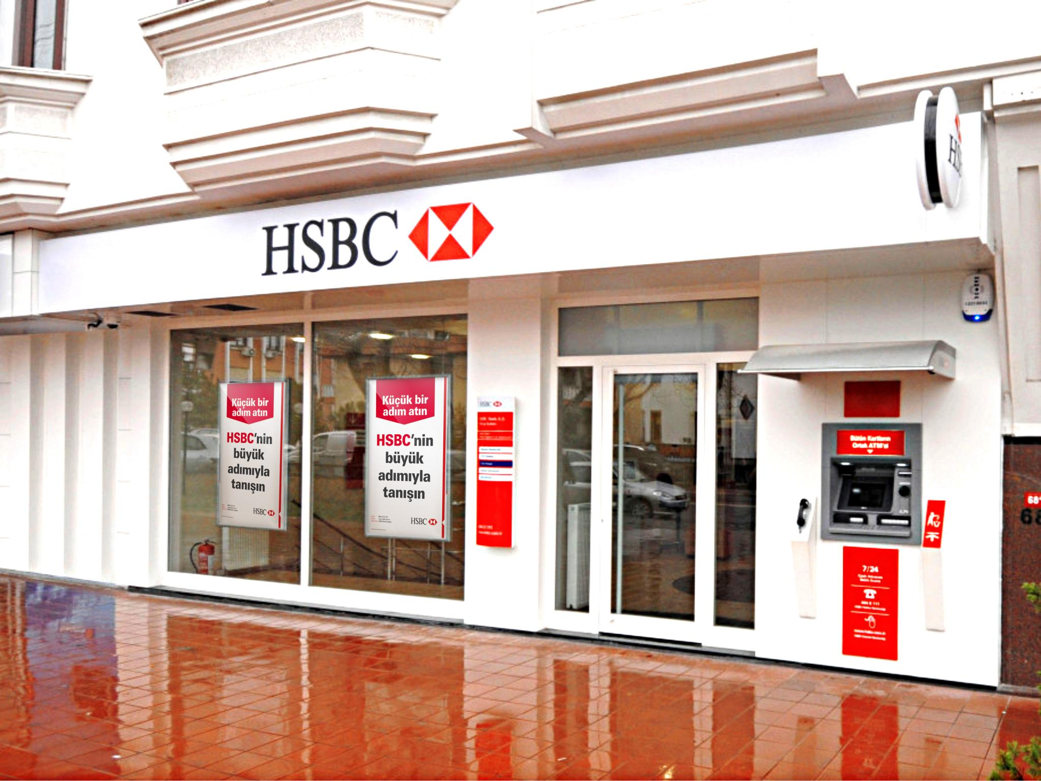 HSBC İhtiyaç Kredisi Başvurusu Nasıl Yapılır? Detaylı Başvuru Bilgisi