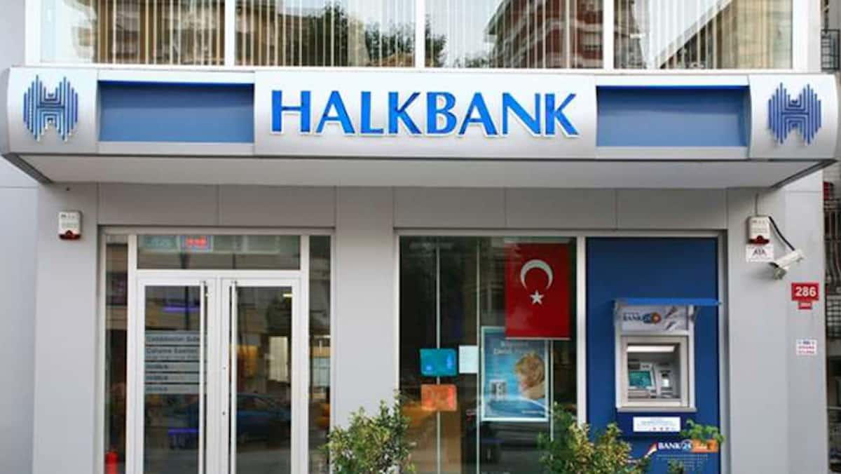 Halkbank Kredileri ve Faiz Oranları