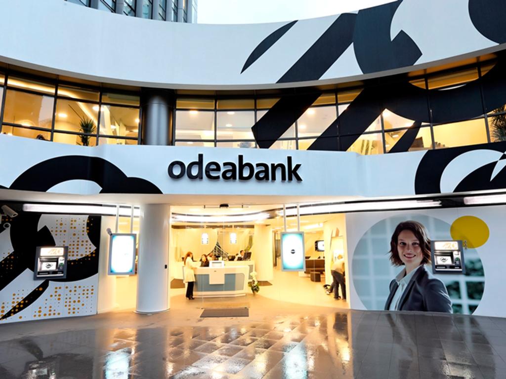 Odeabank'tan, %0,99'dan Başlayan Düşük Faiz Oranı ile İhtiyaç Kredisi