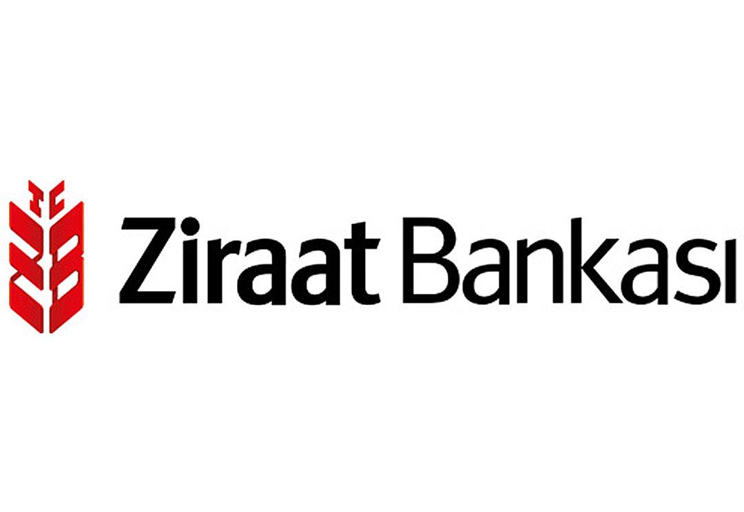 Ziraat Bankası 20.000 TL (Faiz Oranı: %1,90)(36 Ay Vade)(Toplam Geri Ödeme: 29,520 TL)(Yıllık Faiz Oranı:%28,90)