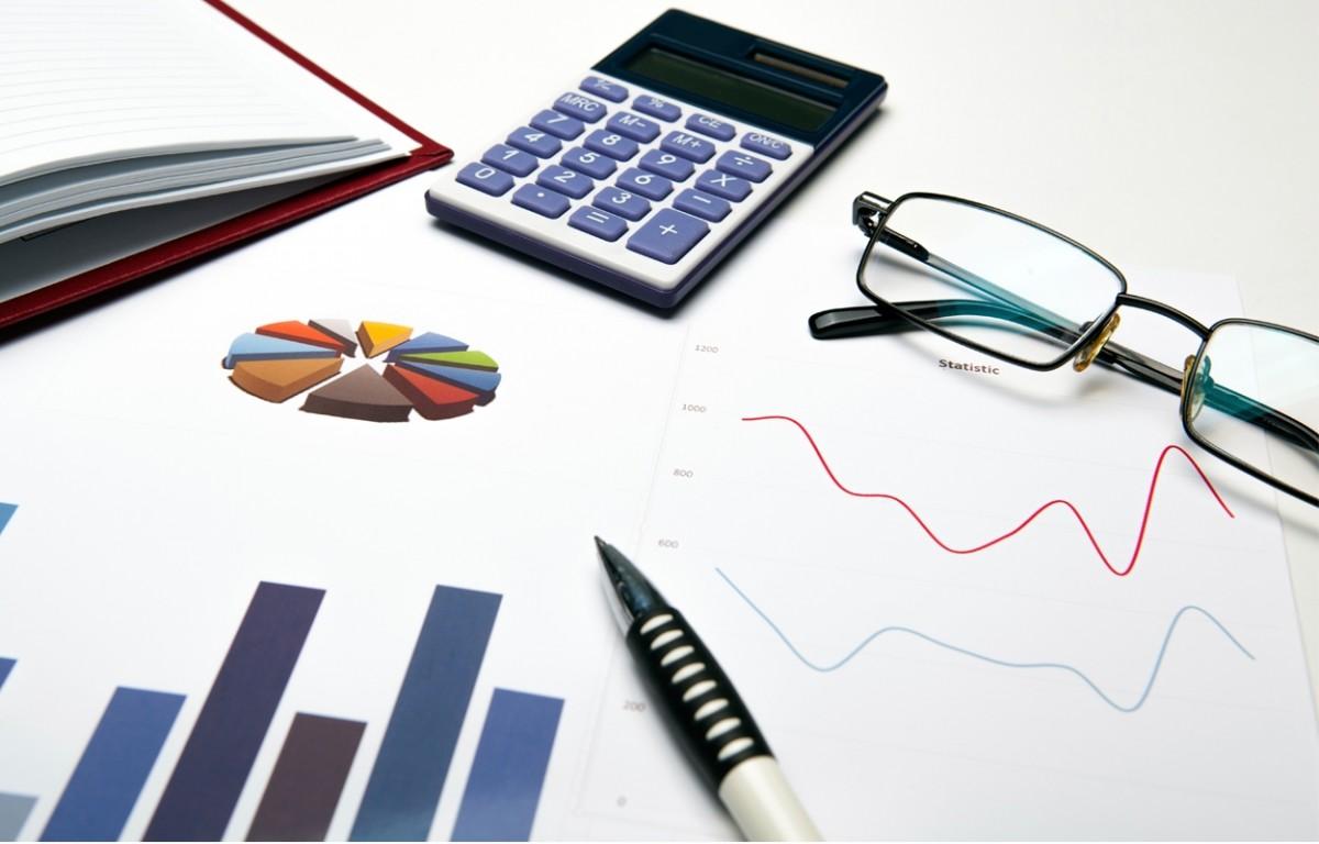 Kredi Notum 0 Nasıl Kredi Çekebilirim?