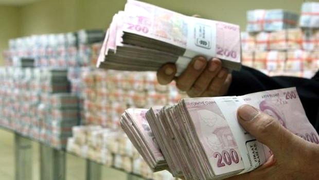 50 Bin TL Kredi Veren 5 Banka