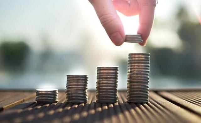 70 Bin TL Aylık Ne Kadar Faiz Getirir? (En Kârlı Bankalar)