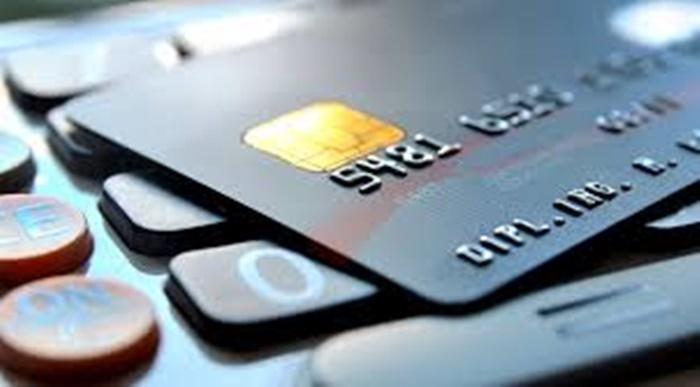 Kara Listede Olana Kredi ve Kredi Kartı Veren Bankalar (KESİN ONAYLI)