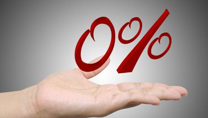 Faizsiz Kredi İmkanı Sunan 4 Banka Hangileridir?